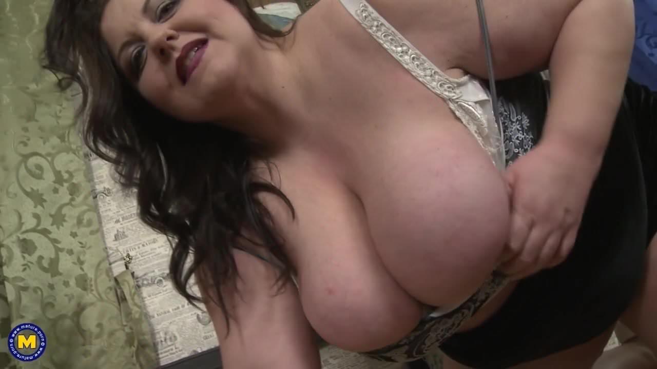 hd film online porno