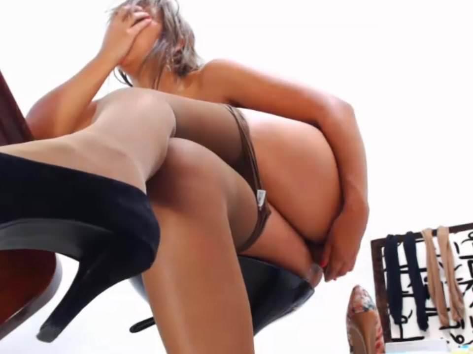 Jennifer lee softcore porn movies