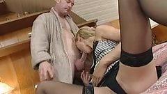 xνχ πορνό βίντεο