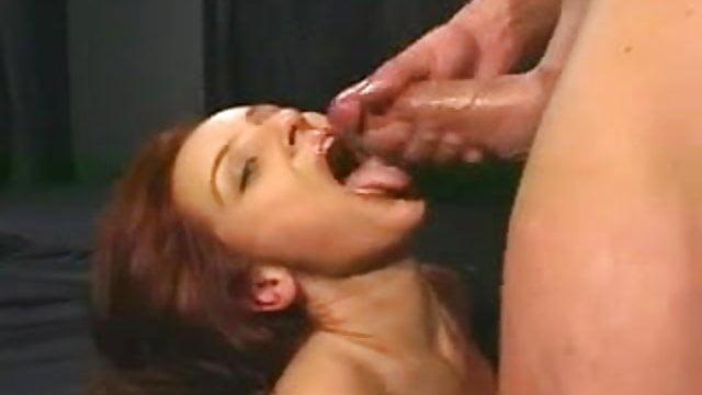 Big boob movie trailer