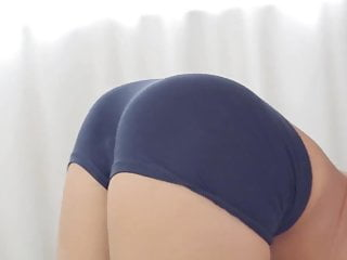 Yoga Sexytime