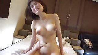 Japanese video Amateur 028