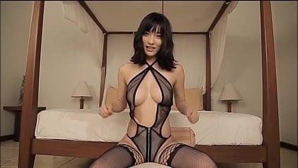 <イメージビデオ>今野杏南