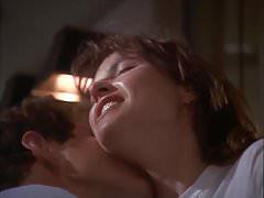 Mimi Rogers - Ladykiller