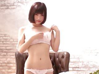 Tashikanakoto By Oda Soft Core