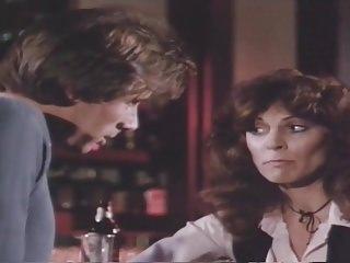 Satisfactions (1982)