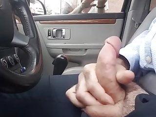 Car dick flash Hooker Prostitute