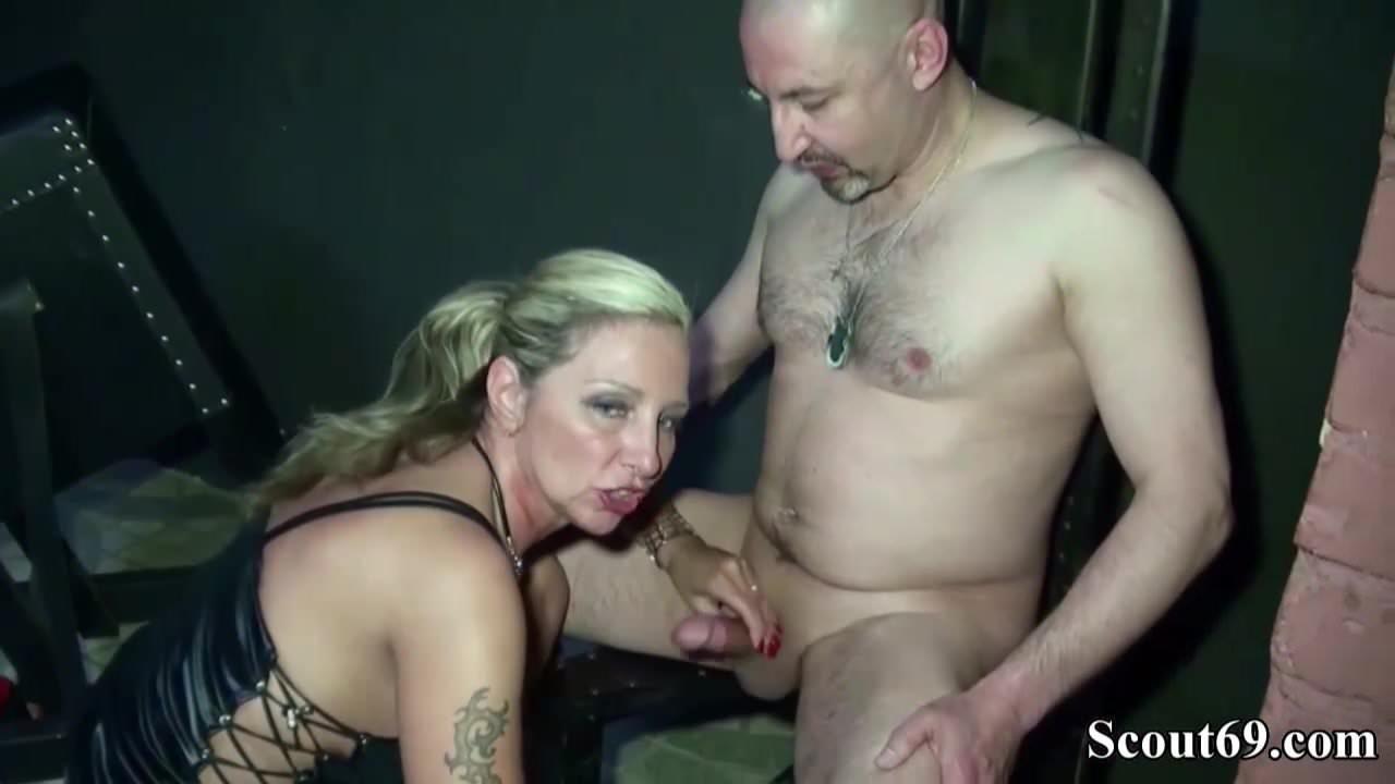 do women love cock