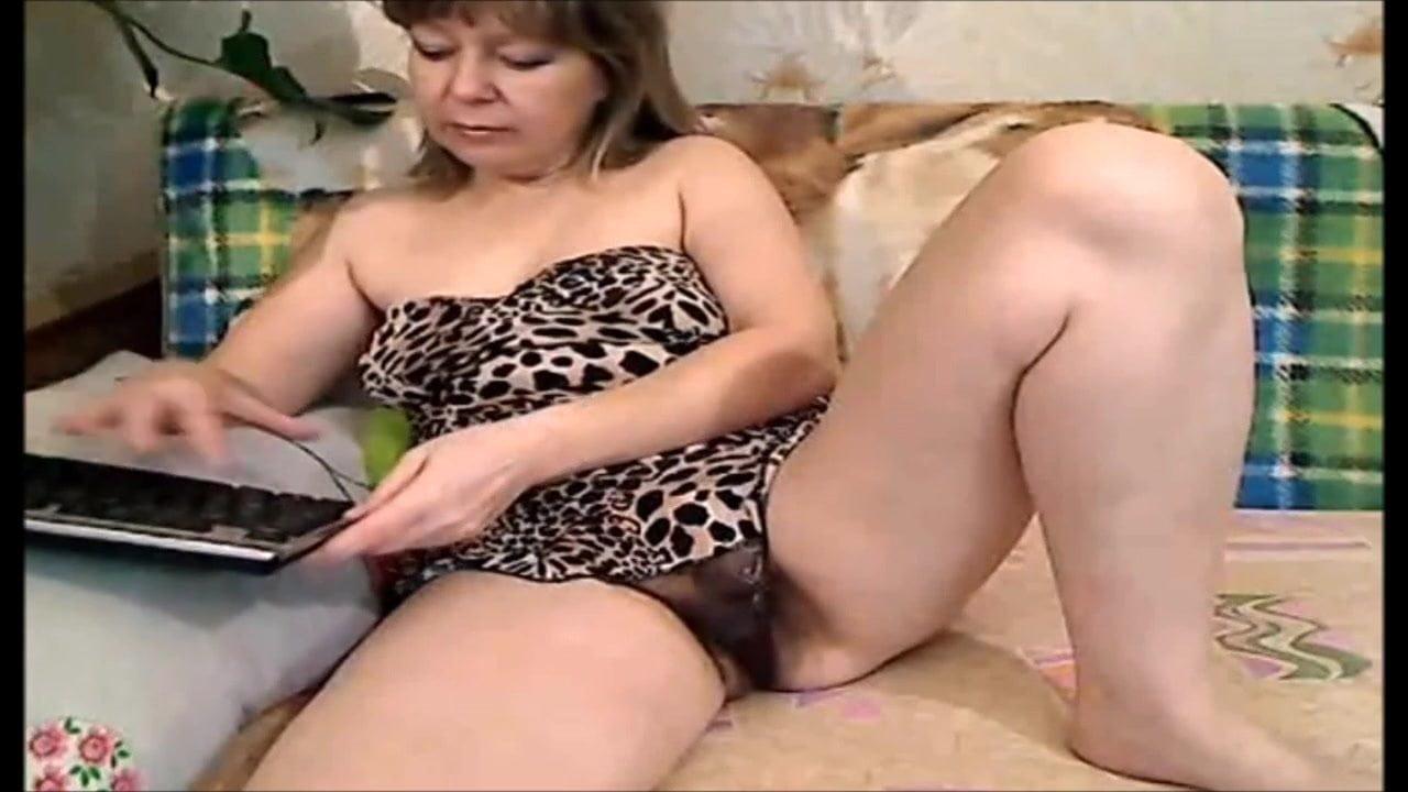 Wild mature sex tube-4574