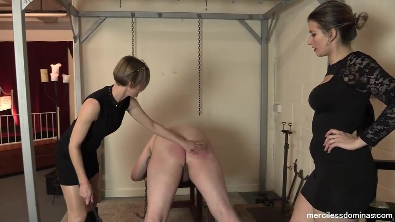 discipline Stories men women femdom