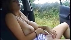Free interacial sex clips