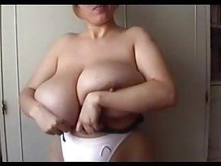 Filipina bad girls nude