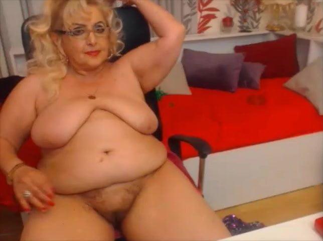 Beautiful blonde porn tube-9100