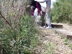 jp-video 462