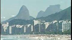 Solteiras no Rio de Janeiro