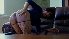big ass sissy fucked bareback