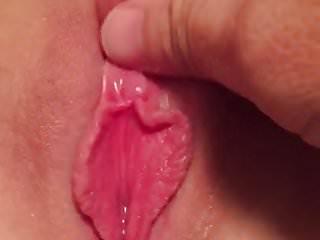 Cambodian girlfriend porn