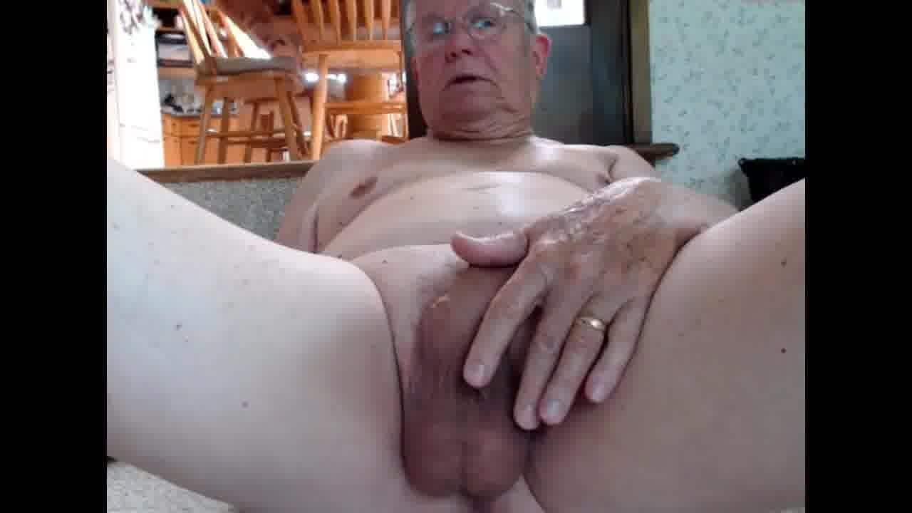 Gay granpa sex stories