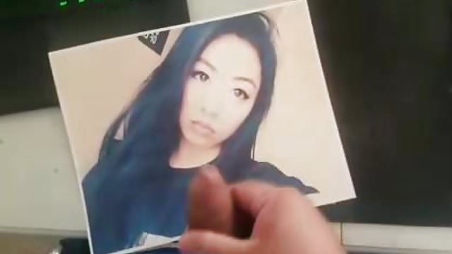 Amateur facial cumshot sex videos. Amateur teen facial cum.