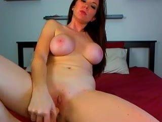 Free porn big fake tits