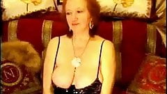 Granny webcam 3