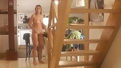 Nicole Ennemoser nude in Schoen das es dich gibt