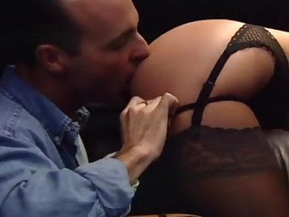 MILF Knows How To Satisfy Two Horny Guys