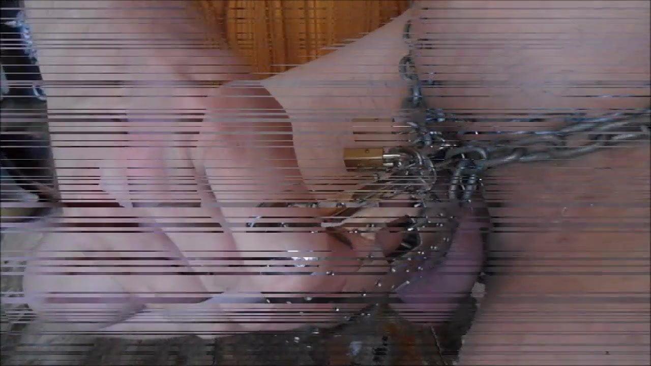 iron maidens porn