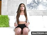 RealityKings - First Time Auditions - Bruno Dickenz Shane Bl