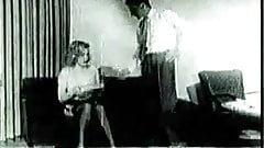 Marilyn Monroe Vintage Porn Tape