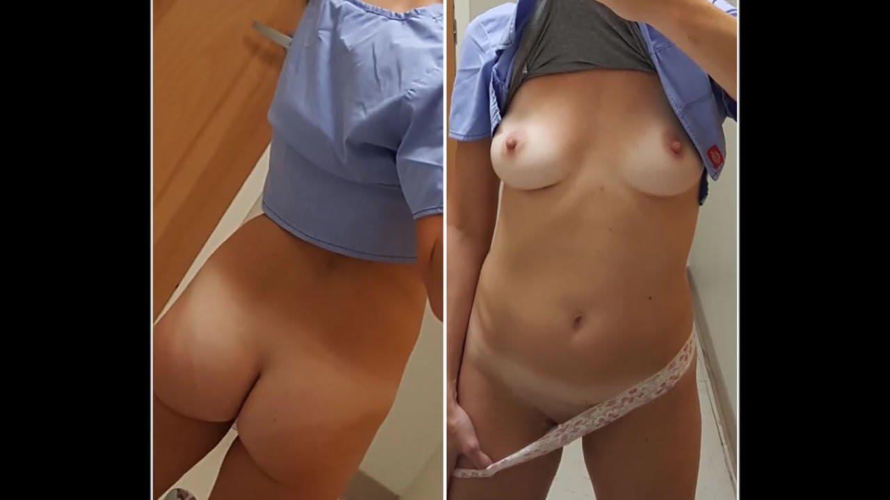 Girls pooping nude porn