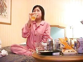 One More Yui Aizawa