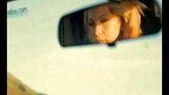 Jenni - Driving to The Unknown