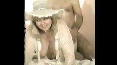 long tits cream pie 1.wmv
