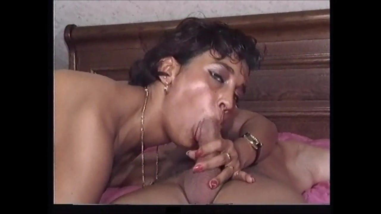 90 S Tyske Pornofilmer