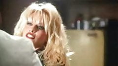 Pamela Anderson Barbwire compilation