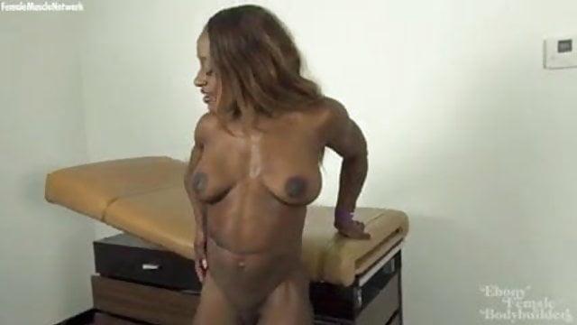 lesbische schaar Porn Videos