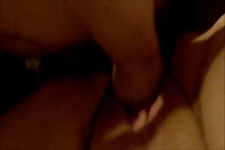 Hayden panettiere naked shower scene