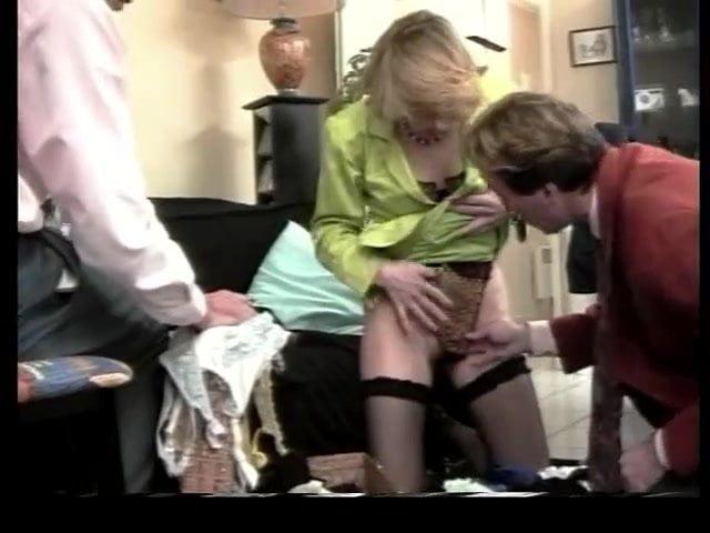 excellent shrek sex porn pics apologise, but, opinion