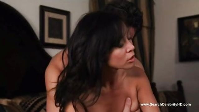 Blatino gejowskie porno