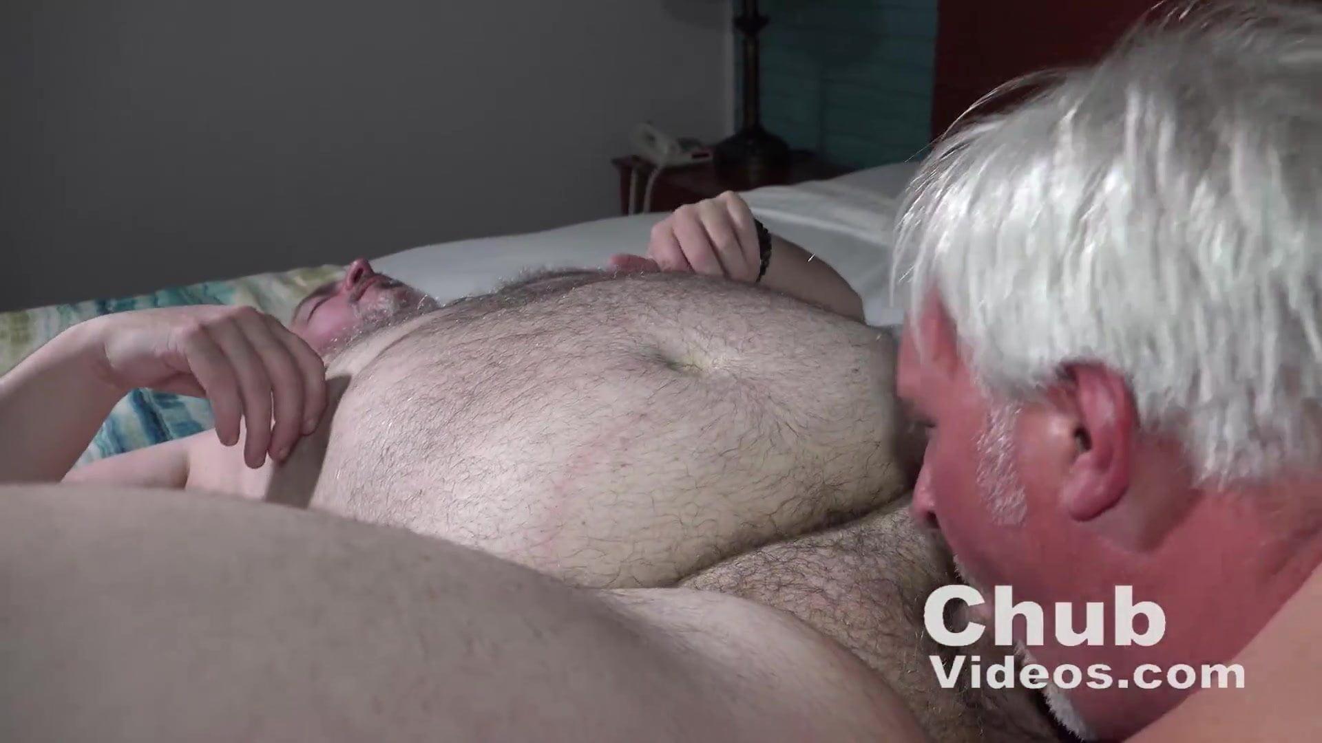 Real spankings tumblr