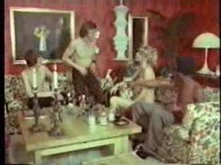 Kinky vintage fun 133 (full movie)