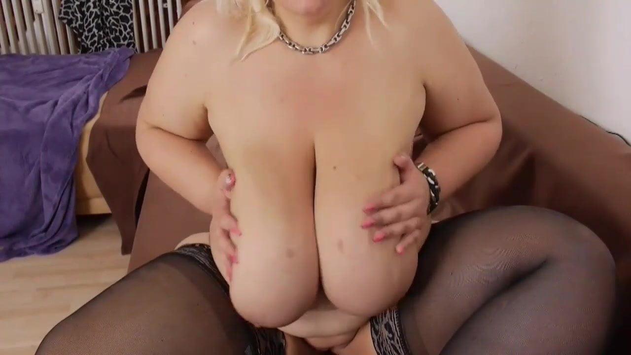 fat ass whit girl