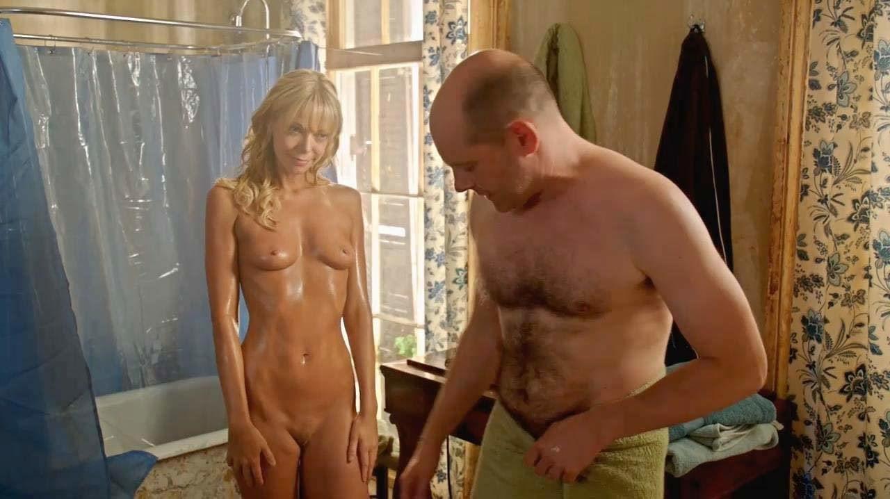 Звезды в порно сценах в кинофильмах, голые девки из темрюка фото