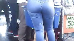 candid jeans 2
