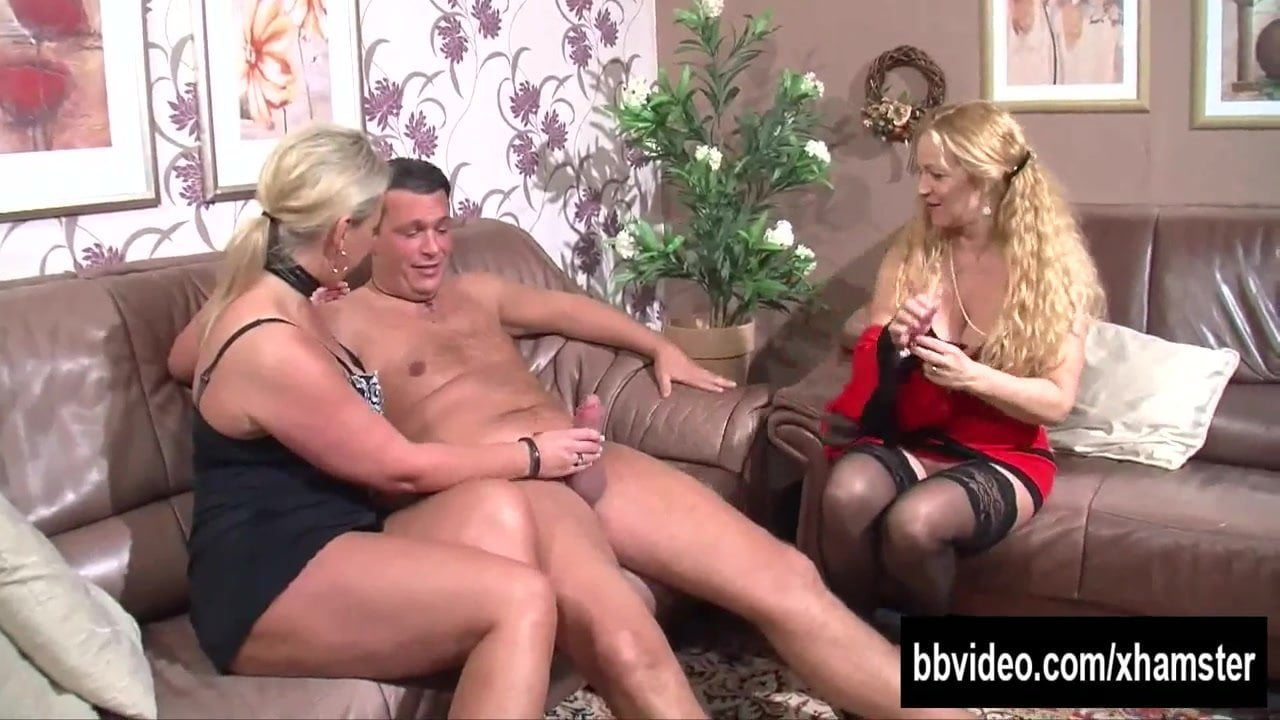 Mature german hd porn-6431