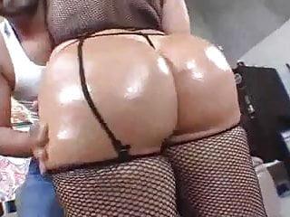 videos-porno-de-orientales-big-booty