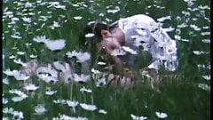 Fais moi tout (1977)
