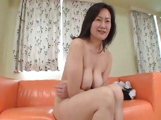 Download video bokep Kaoru Mp4 terbaru