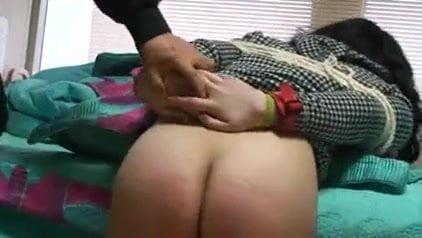 Www big pakastani pussy